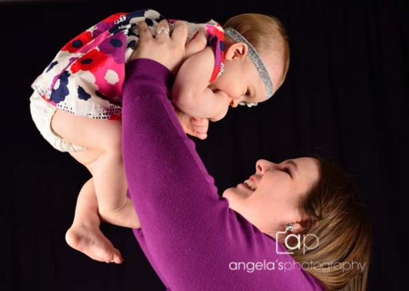 baby-mom-2-s34-54zb.jpg