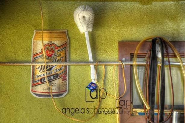 bar-brush-1-542-59qc.jpg
