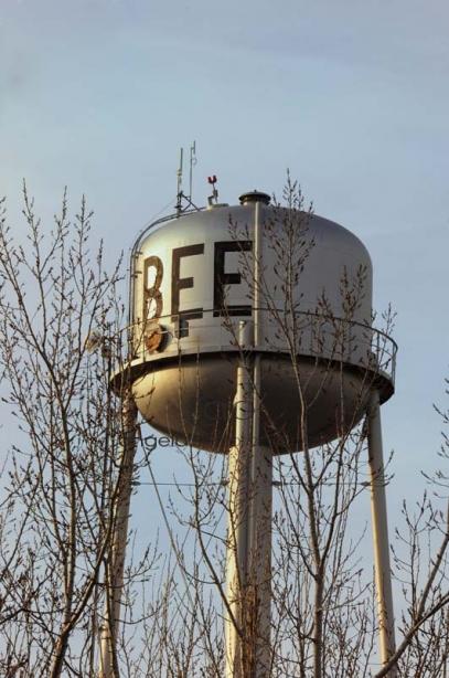 bee-tower-542-59qc.jpg