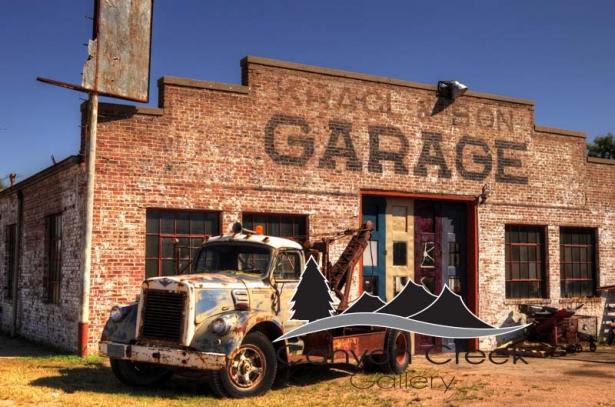 garage-5-4w9-1kc6.jpg