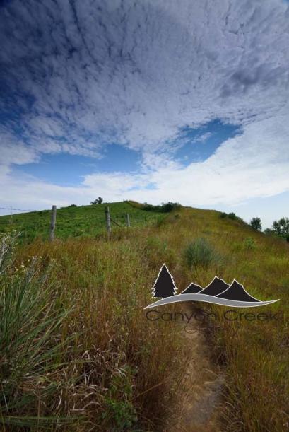 loess-hills-iowa-hdn-jz2w.jpg