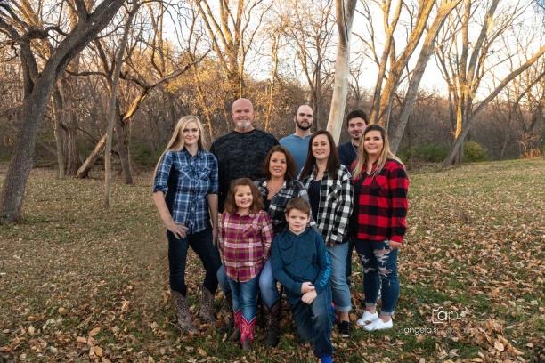 smith-family-actual-size-2-4d5-0kwr.jpg
