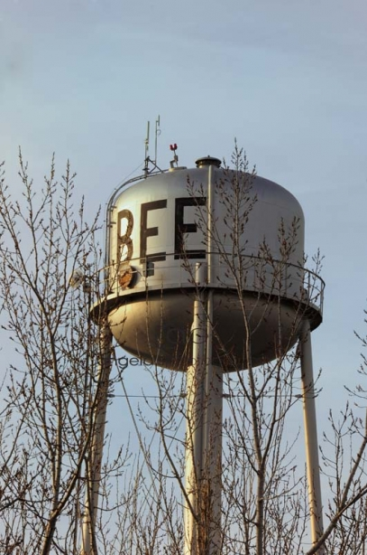 bee-tower-542-59qc.jpg