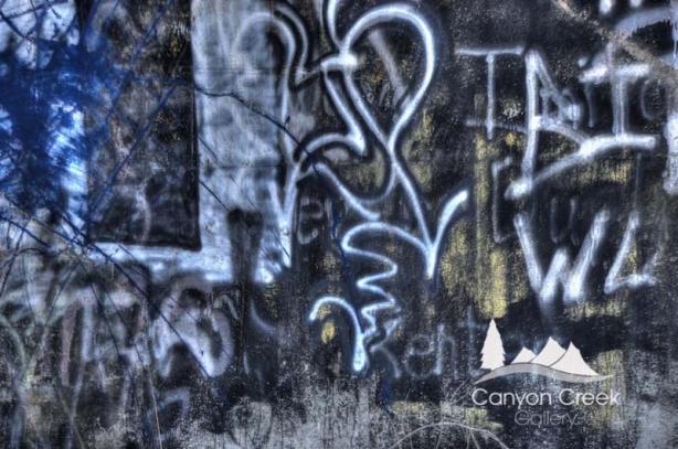 graffiti-x20-n8b0.jpg