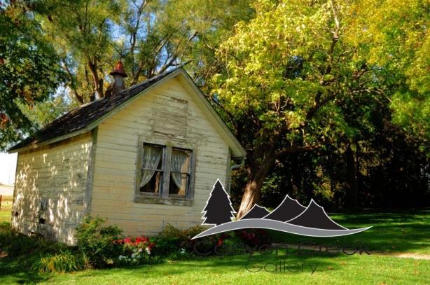 little-shed-1-3t8-sv4q.jpg