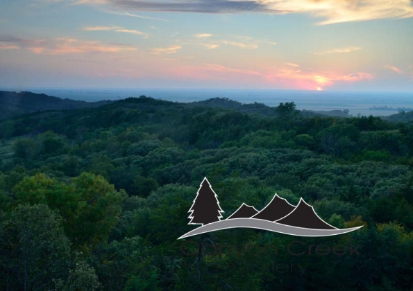 loess-hills-4-hdn-jz2w.jpg