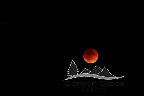 lunar-eclipse-psl-t51v.jpg