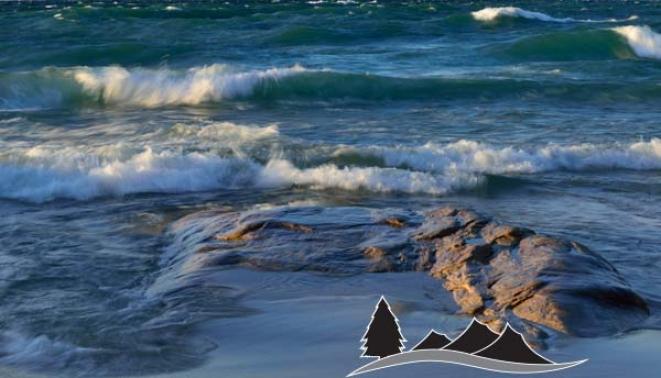 miners-beach-2-ztc-krtg.jpg
