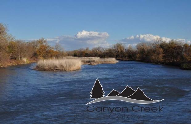 platte-river-nebraska-hxm-x8ln.jpg