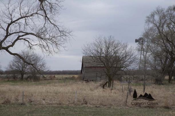 silver-creek-barn-7lg-3c5m.jpg