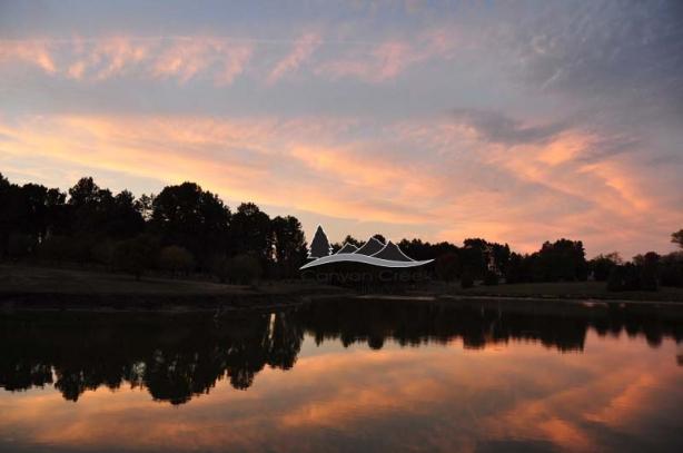 sunset-pond-ne-hxm-x8ln.jpg