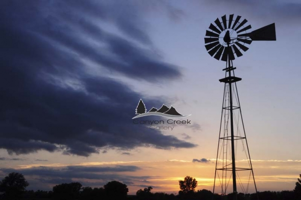 sunset-windmill-hxl-hprg.jpg